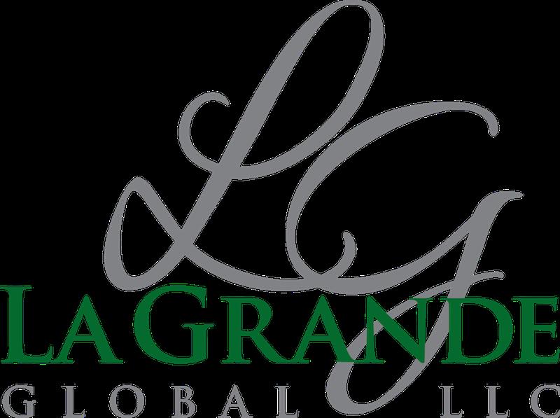 LaGrande Global: Managing Complex Financial Lives